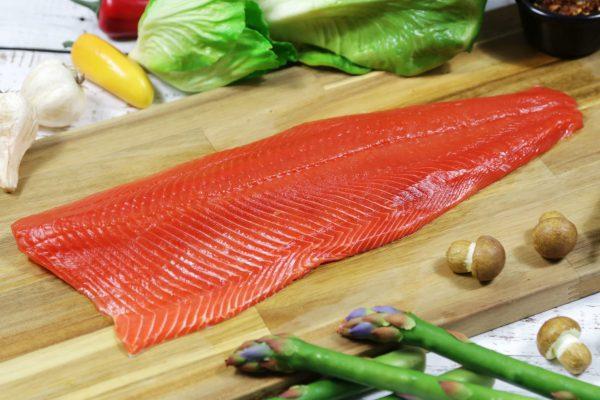 Salmon_vuwXlrzQ